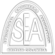 Logo of Structural Engineers Association of British Columbia