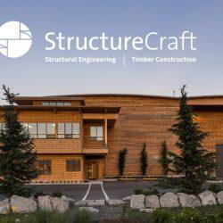 StructureCraft