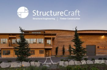 StructureCraft